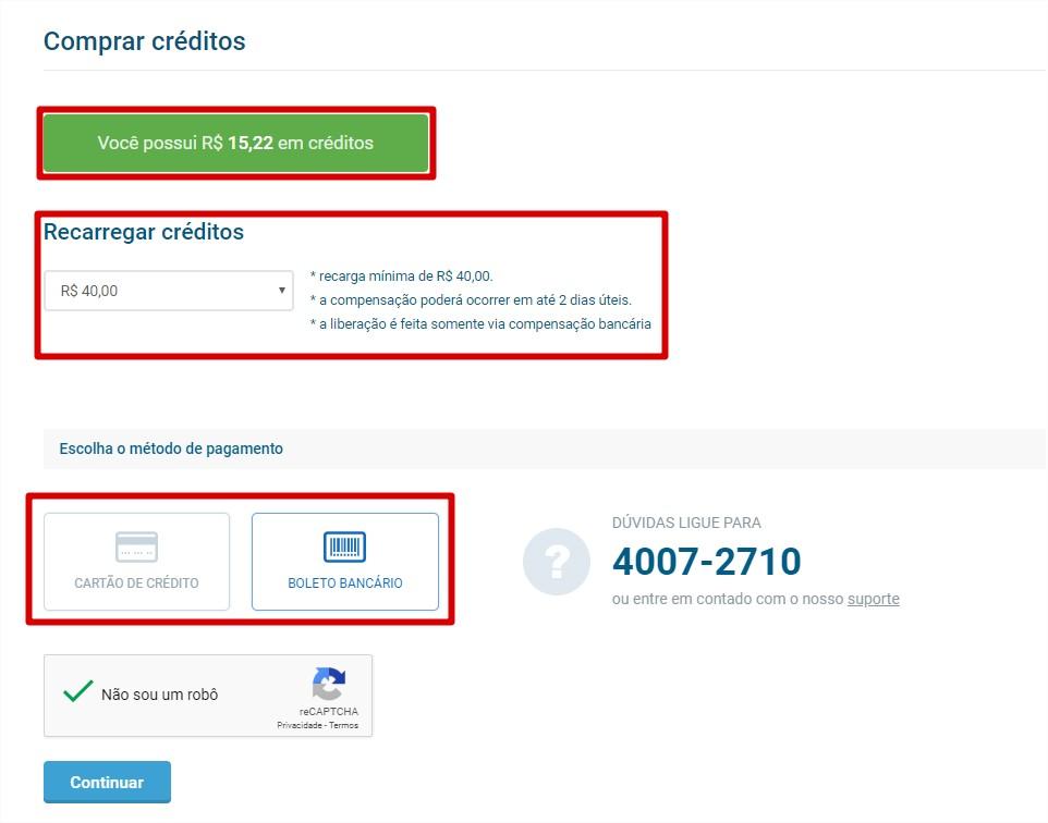 app-comprar-creditos