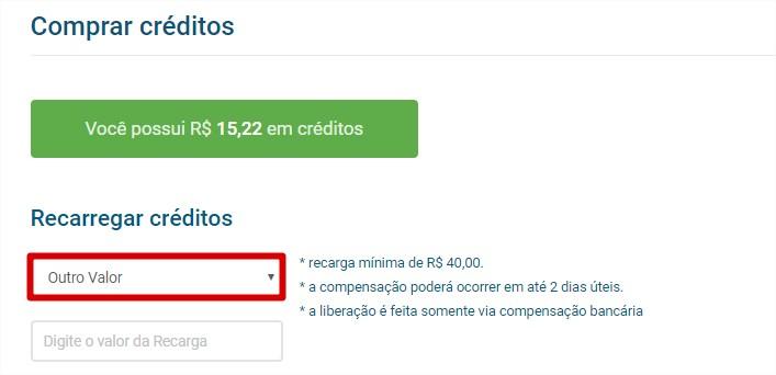 compra-credito-2