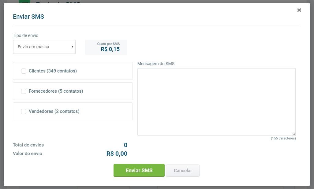custo-por-envio-de-sms