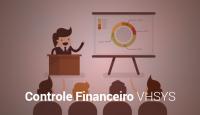 thumb-controle-financeiro