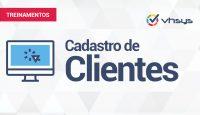 thumb-cadastro_de_clientes