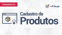 thumb-cadastro_de_produtos