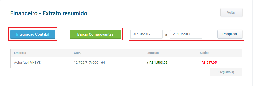 telafinanceiro_blog_vhsys