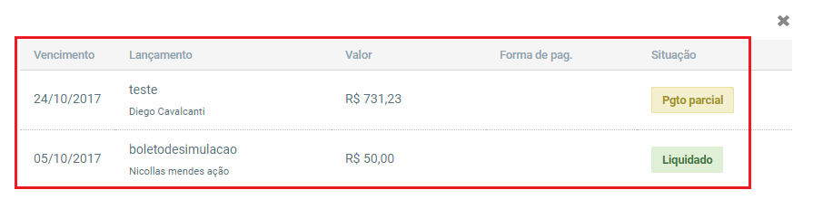 lancamentosfinanceiro_blog_vhsys