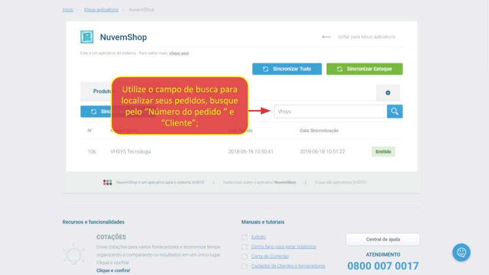 buscapedido_blog_vhsys