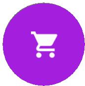 vendas e pedidos
