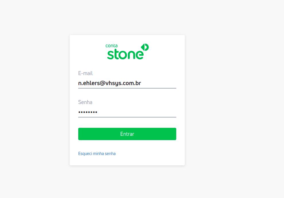 login stone